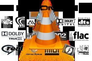 VLC 1.1.10 est disponible