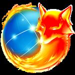 Firefox4 beta 4