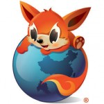 Firefox 4.0 beta 3