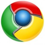 Google Chrome 6.0 beta