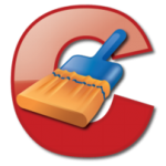 CCleaner 3.0