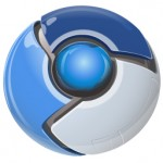 Chrome 9 Dev