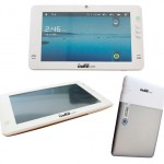 Ouku M98A tablette android