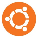 Ubuntu 11.04 : The Natty Narwhal est disponible en version finale