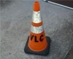 VLC 1.1.9 est disponible !