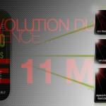 La révolution du mobile bouygues_numericable