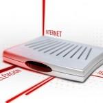 Free propose un abonnement internet à 1,99€/mois sur Venteprivee