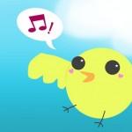 Un nouveau bouton follow pour Twitter