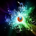 Boot to Gecko, l'OS de Mozilla