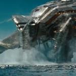 Battleship, la bande annonce