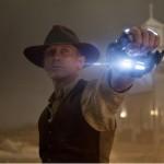 Vidéo Geek : Cowboys and FreddieW