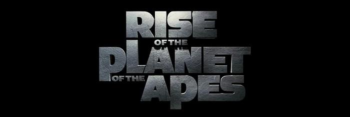 Planète des singes : les origines, bande annonce