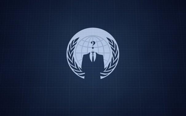 Les Anonymous vont s'attaquer à Facebook
