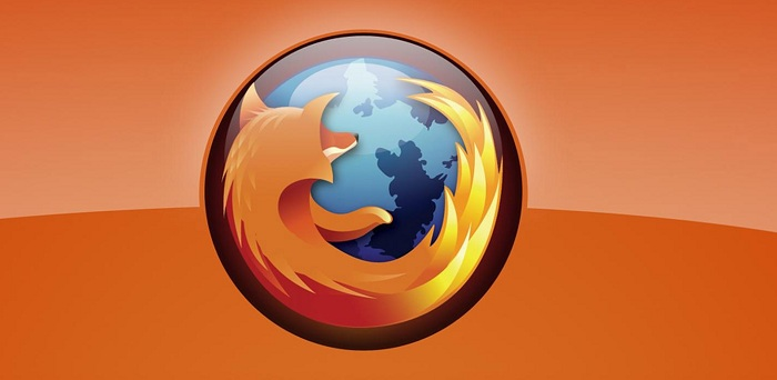 Firefox 7 beta est disponible