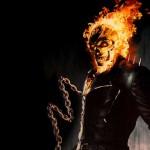 Ghost Rider 2 : Spirit of Vengeance