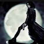 Bande annonce d'Underworld 4 : Nouvelle ère