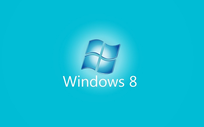 Windows 8, enfin un système de copie de fichiers revu