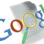 50 chiffres intéressants sur Google