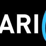 Mari0, un jeu Super Mario Bros avec un portal gun !