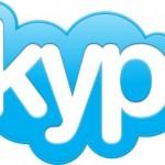 Une faille dans Skype sous iOS