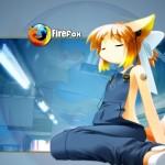 Firefox 7 est disponible en version finale