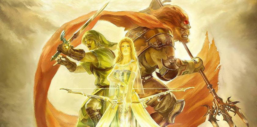 Legend of Zelda – 6 mains au xylophone