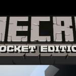 Minecraft sur Android c'est pour bientôt avec Minecraft Poket