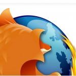 Firefox 10 est disponible en version finale