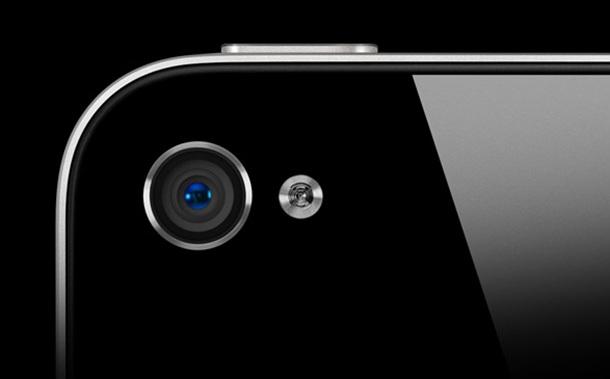 Le jailbreak de l'iPhone 4S et Ipad 2 est enfin disponible