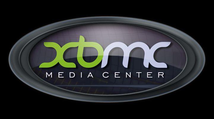 Raspbmc transformera votre Raspberry Pi à 35$ en un Media Center complet sous XBMC