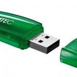 Bon plan : offrez vous une clé USB de 64go à 34,90€