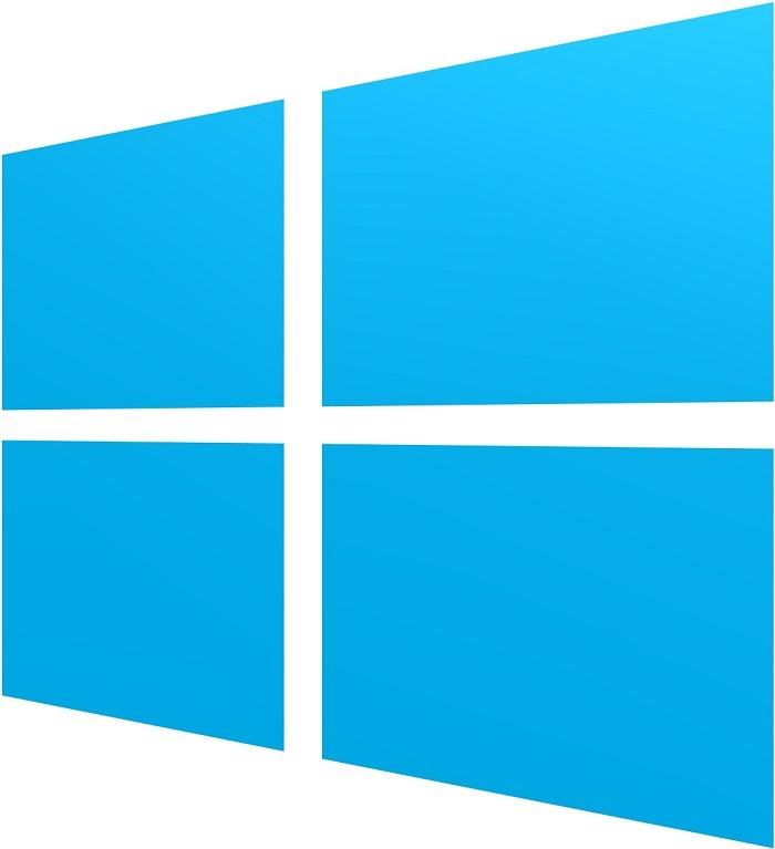 Windows 8 : Retrouver le menu démarrer