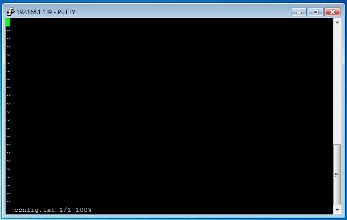 Tutoriel : Overclocker son Raspberry Pi sous Openelec