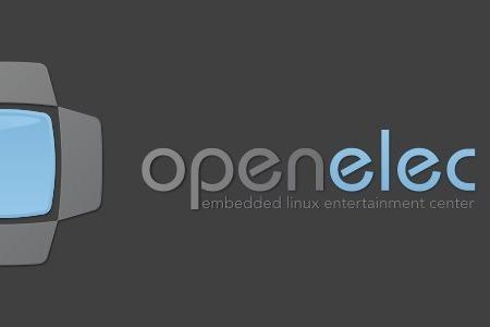 Tutoriel : Optimiser OpenElec sur son Raspberry Pi