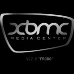 XBMC 12 Frodo est disponible avec support Android et Raspberry Pi !