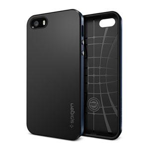 coque grise iphone 5