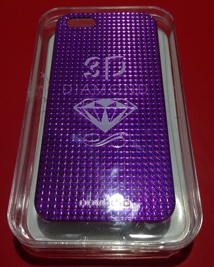 Coque Iphone S Clabe