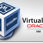 La virtualisation : Explications + Tuto