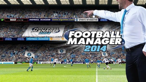 La fin des LFP Manager : une nouvelle défaite pour les jeux PC