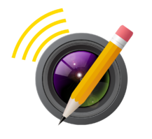 Voila : Le meilleur outil de capture d'écran pour votre Mac + Concours