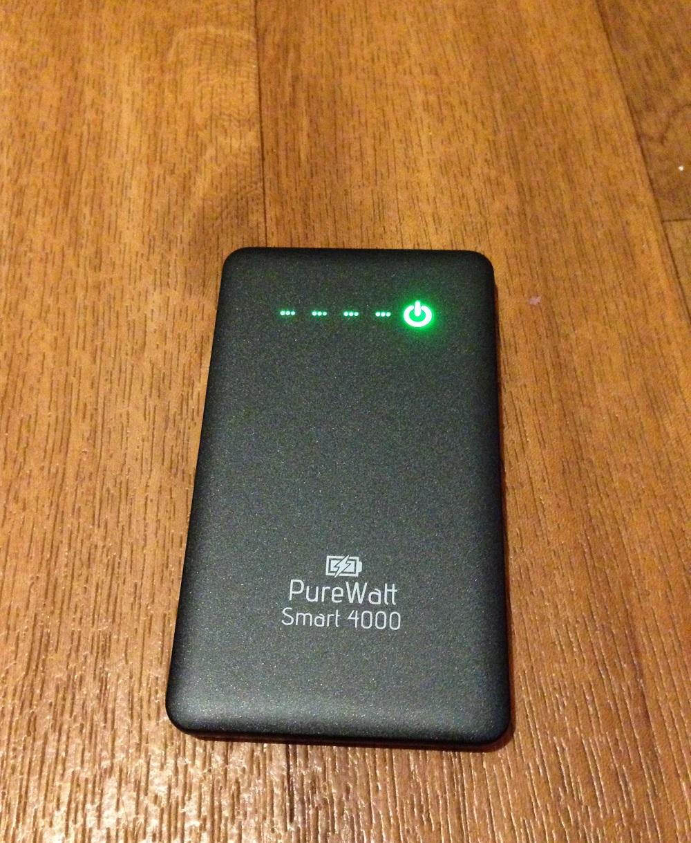 Batterie Pour Iphone Gs