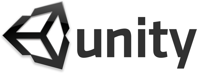 Unity Web Player le nouveau Flash Player