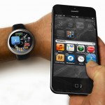 L'iWatch et l'iPhone 6 sortiront au mois d'octobre