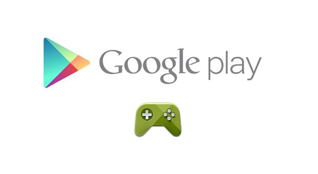 Top 5 des jeux Android