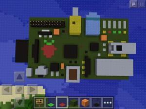 Tuto : Créer un serveur Minecraft sur un Raspberry Pi