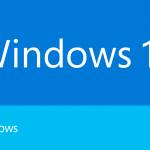 Windows 10 : Nouveautés et Téléchargement