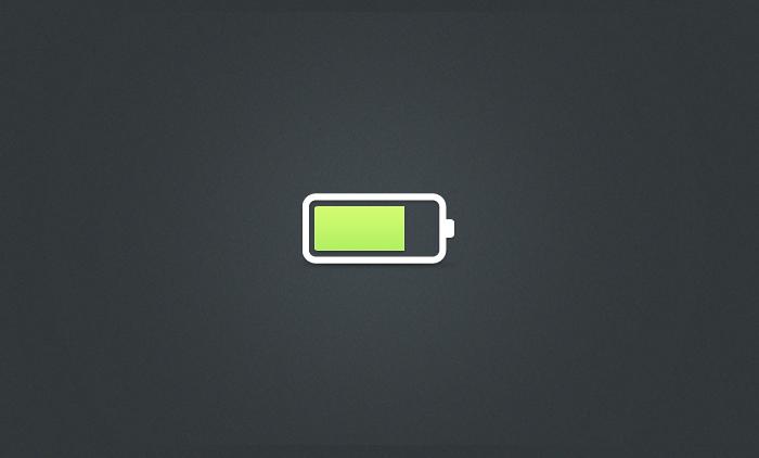 comment bien entretenir vos batteries lithium ion place4geek. Black Bedroom Furniture Sets. Home Design Ideas
