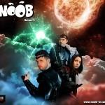 Critique du film Noob : Le conseil des trois factions