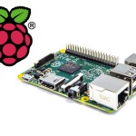 Tuto Raspberry Pi 2 : Migrer Openelec depuis un ancien Raspberry Pi