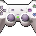 Les cinq astuces du vrai passionné de jeux vidéos